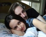 Thierry et Elaine